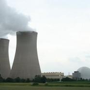 Démantèlement des centrales nucléaires : pourrait-on faire simple ?