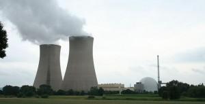Démantèlement Nucléaire - HydroCoop