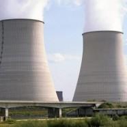 Les centrales nucléaires futures seront-elles souterraines ?